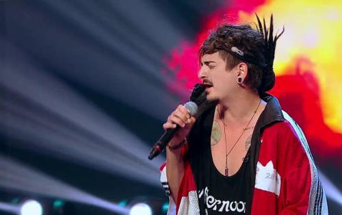 X Factor - Editia 3