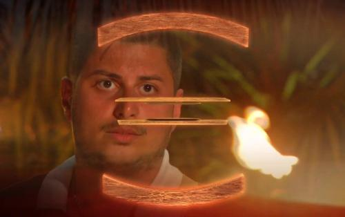 Insula Iubirii - Sezonul 4 Episodul 15 Online - Promo