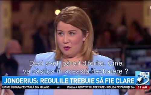 Be.EU