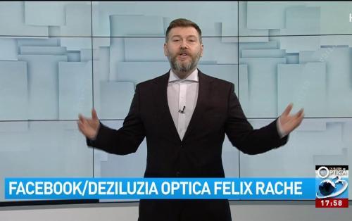 Deziluzia Optica