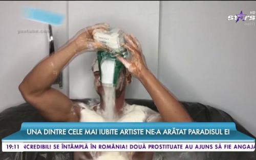 Star News - partea I