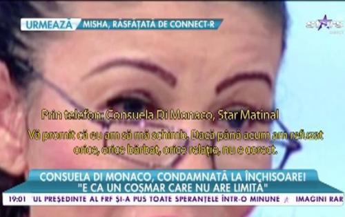 Star News - partea I