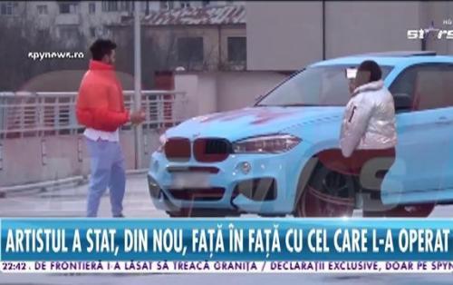 Star News