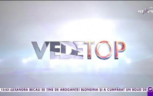 VedeTOP