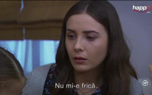 Elif - S2 - Episodul 40