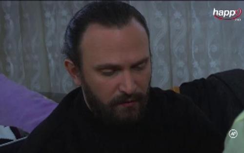Elif- S2 - Episodul 56