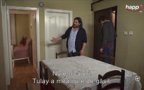 Elif - S3 - Episodul 45