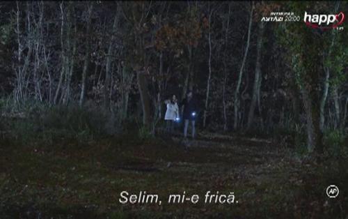 Elif - Episodul 88
