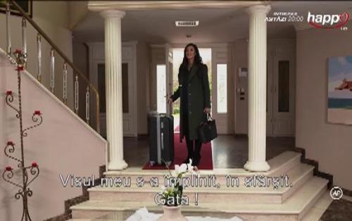 Elif - Episodul 89
