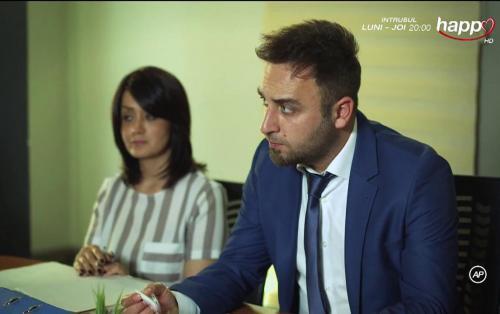 Elif - Episodul 150