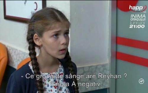 Elif - Episodul 201