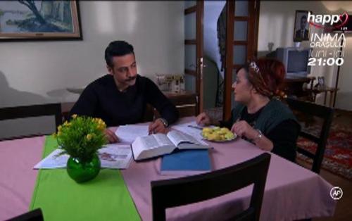 Elif - Episodul 228