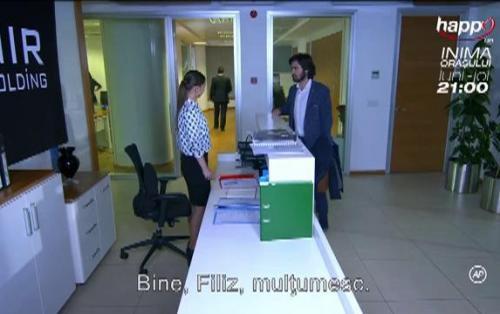Elif - Episodul 229