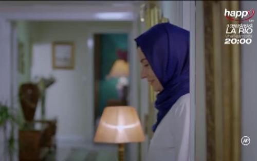 Elif - Episodul 294