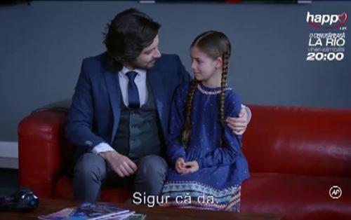 Elif - Episodul 295