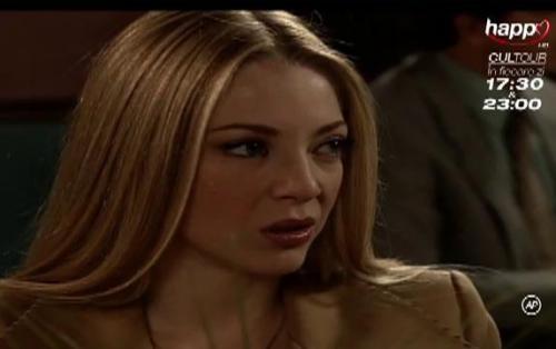 Salome - Episodul 42