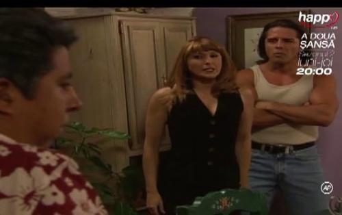 Salome - Episodul 64