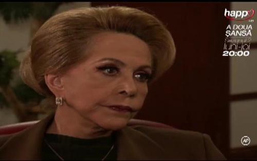 Salome - Episodul 66