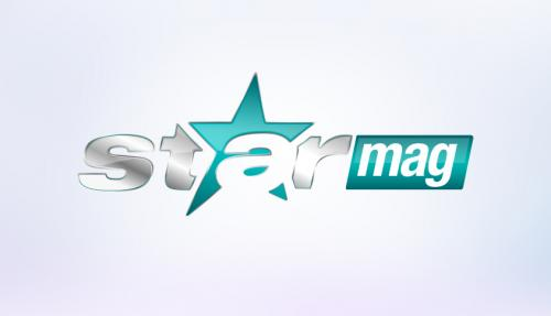 Star Magazin